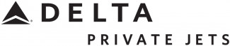 Delta Private Jets, LLC image