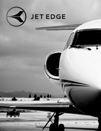 Jet Edge International image
