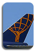 Atlas Air image