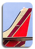Bearskin Lake Air Service image