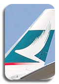 Cathay Pacific image
