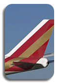Kalitta Air image