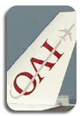 Omni Air International image