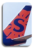Sun Country Airlines image