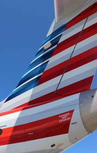 PSA Airlines | AirlinePilotCentral com