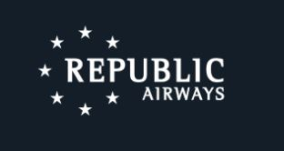 Republic Airways image