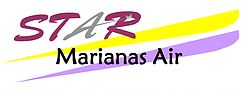 Star Marianas Air, Inc. image
