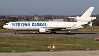Western Global Airlines image