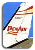 Peninsula Airways image