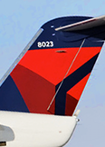 Endeavor Air image