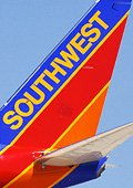 Southwest Airlines image