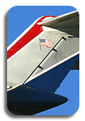USA Jet Airlines image