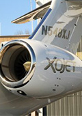 XOJET Aviation image
